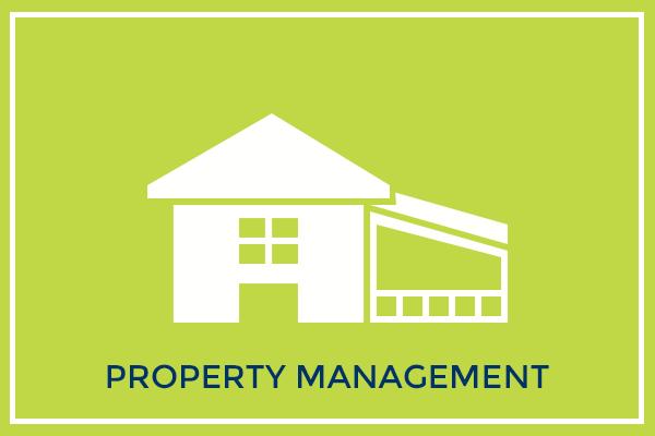 property management willaston