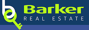 Barker Real Estate Gawler