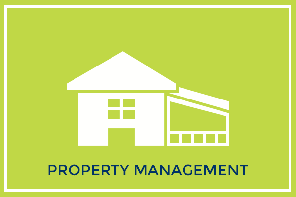 property management willaston