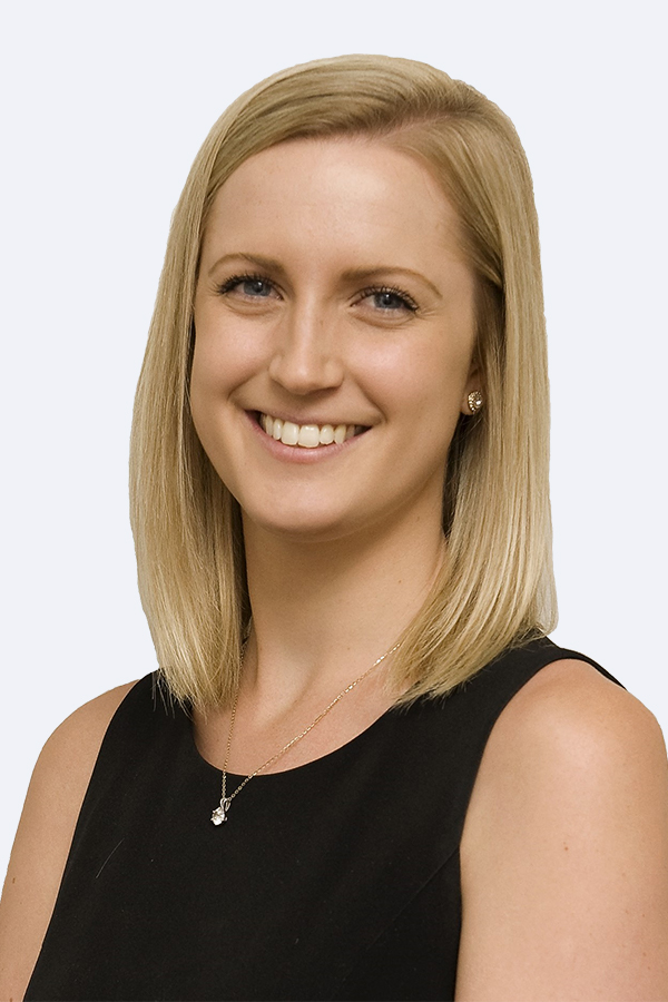 kristie fromm real estate gawler west